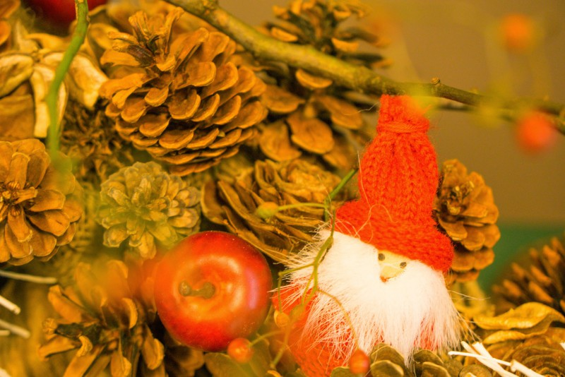 横浜山手西洋館 世界のクリスマス アイキャッチ画像1