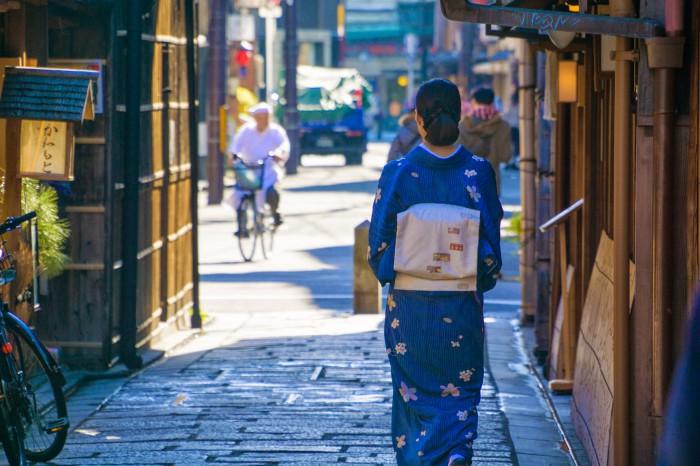 京都 祇園 アイキャッチ画像