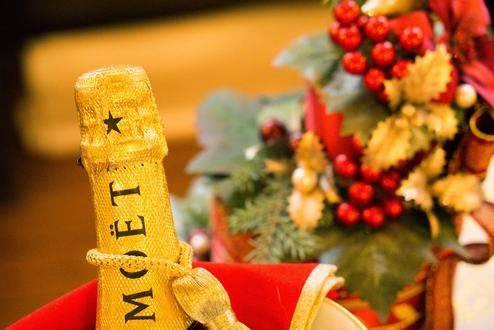 横浜山手西洋館 世界のクリスマス アイキャッチ画像2