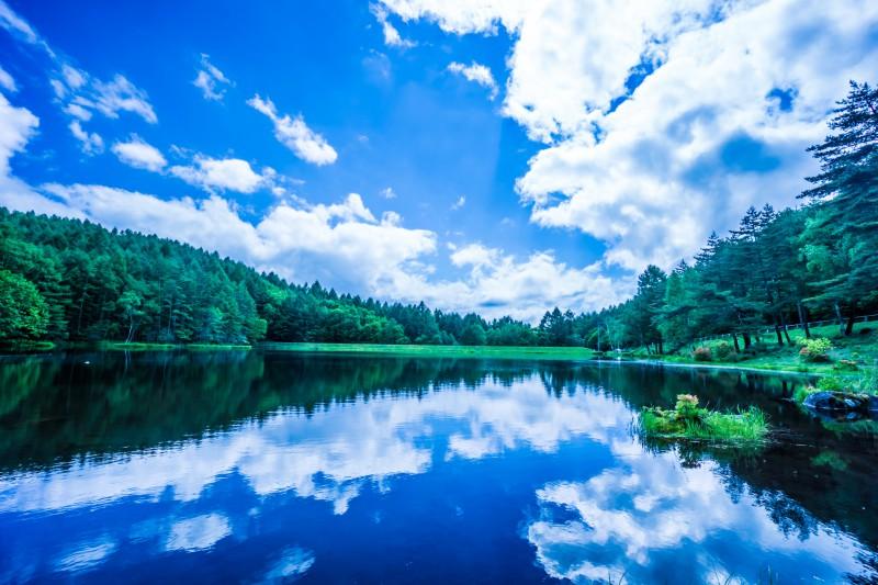 Misyaka Pond featured image2