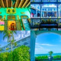 Pinang Peranakan Mansion Eastern & Oriental Hotel featured image