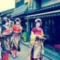 京都 舞妓 アイキャッチ画像