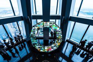 ワン・ワールド・トレード・センター アイキャッチ画像