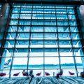 シンガポール チャンギ空港 アイキャッチ画像
