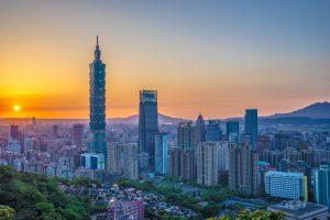 台北101 アイキャッチ画像