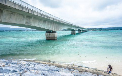 沖縄 古宇利島 アイキャッチ画像