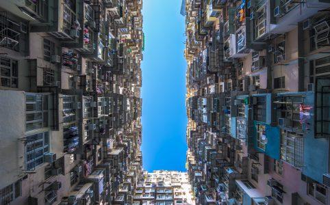 香港 海景樓 アイキャッチ画像