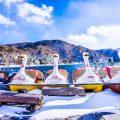 中禅寺湖 アイキャッチ画像