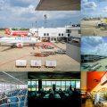 ドンムアン空港 アイキャッチ画像