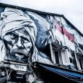 シンガポール アラブストリート アイキャッチ画像