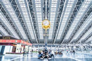 大阪 時空の広場 アイキャッチ画像
