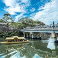 大阪城 アイキャッチ画像