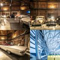 GLION MUSEUM 関西国際空港 アイキャッチ画像