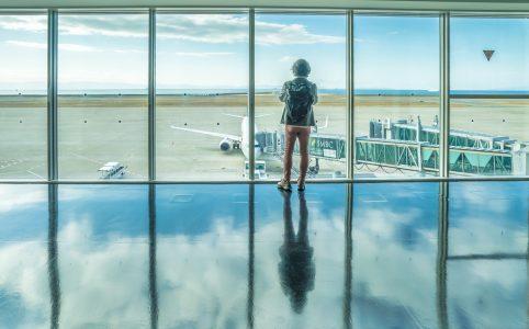 神戸空港 アイキャッチ画像