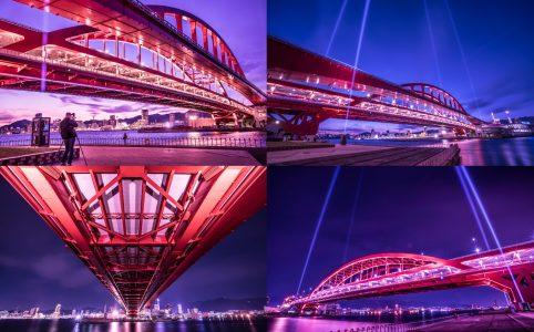 神戸大橋 アイキャッチ画像