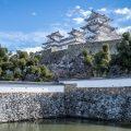 姫路城 アイキャッチ画像