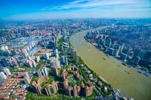 上海タワー アイキャッチ画像