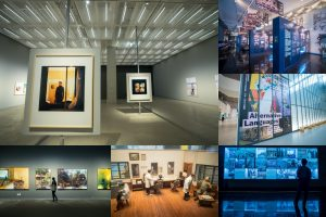 ソウル 国立現代美術館 歴史博物館 アイキャッチ画像